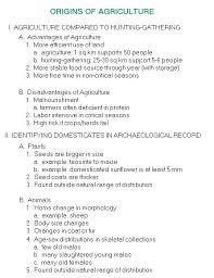 how to write review essay define thesis statement in writing  ronald reagan essay key recommendations to write a amazing term ronald reagan