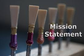 mission statement  brenda balazs reylek professional music lessons mission statement missionstmt music is complex learning the ins and outs of such a multifaceted art can be arduous it is not my expectation for my