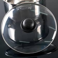 <b>Крышка</b> стеклянная <b>d</b>=<b>26</b> см (1099721) - Купить по цене от ...