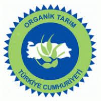 organik logo ile ilgili görsel sonucu