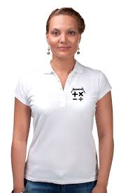 Рубашка Поло <b>Математика</b> #1402822 за 880 руб. в Москве ...