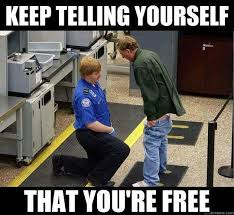 TSA-001.jpg via Relatably.com