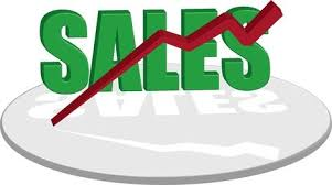 The important role sales management