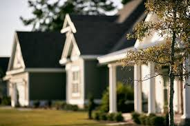 Image result for lonely neighborhood