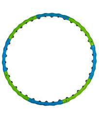 <b>Обручи Health Hoop</b> для фитнеса и гимнастики купить недорого в ...