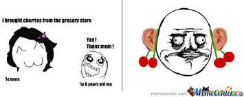 Cherry Memes. Best Collection of Funny Cherry Pictures via Relatably.com