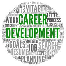 career development clipart clipart kid career development clipart career development