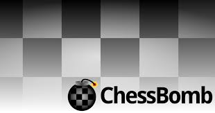 <b>European Women's</b> Team Championship <b>2019</b> | Live Chess ...