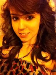 Karla Rodriguez. Ha recibido 809 puntos - 3027545_640px