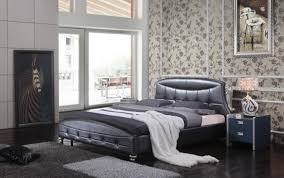 quality bedroom furniture manufacturers of worthy quality bedroom furniture manufacturers well solid wood fresh best solid wood furniture brands