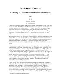 uc admissions essay berkeley application personal statement uc application personal statement fc middot fast food essay
