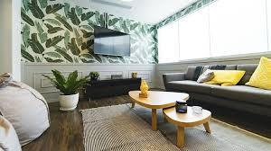 27 Feng Shui <b>Living Room</b> Tips & Rules: Location, Design, Furniture ...