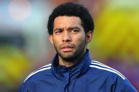Premier League footballer Jermaine Pennant has been charged with drink-driving in Trafford. The Stoke City player was questioned by police after his BMW ... - C_71_article_1492510_image_list_image_list_item_0_image