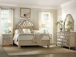 amazing white wood furniture sets modern design:  picture