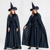 Robes Costumes NZ | Buy New Robes Costumes Online from Best ...