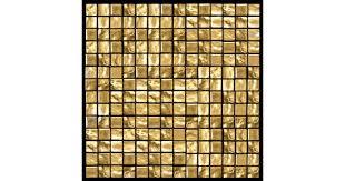 <b>Natural</b> Mosaic <b>Crystal BSU</b>-21-<b>20</b> (BSUA-111-<b>20</b>) (Стекло ...