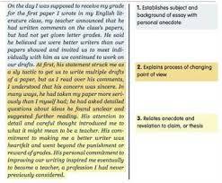 personal background essay  definition essay example of personal background essay
