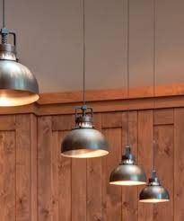 best track lighting. chic kitchen pendant track lighting easy small remodel ideas with best