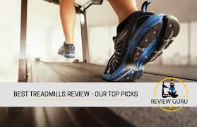 Best <b>Treadmills</b> Review 2020 – Do NOT Buy Before Reading This ...