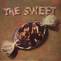 <b>Sweet</b>, The - <b>Funny How Sweet</b> Co-Co Can Be (New Extended ...