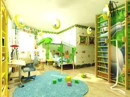 bedroom theme ideas glamorous kids room cheap decorating for boys bfb interior design galleries childrens accessoriesglamorous bedroom interior design ideas