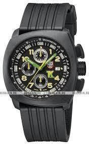 <b>Luminox</b> Land <b>A.1101</b>.<b>S</b> - купить <b>часы</b> по цене 35000 рублей ...