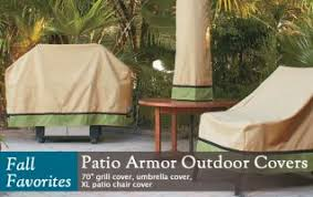 furniture outdoor covers. outdoor furniture covers e