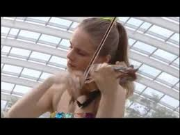 Vivaldi <b>Spring</b> The Four Seasons <b>High Quality</b> - YouTube