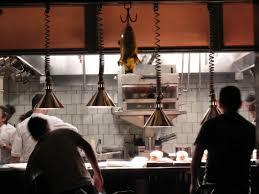 The Breslin Bar And Dining Room Breslin Ji Eun Jamie Lee