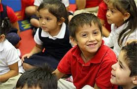 dallas isd is committed to helping you grow as a teacher alternative teacher certification dallas