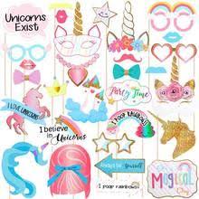 Birthday <b>Unicorn</b> Promotion-Shop for Promotional Birthday <b>Unicorn</b> ...
