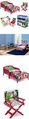pinterest warm bedroom sets