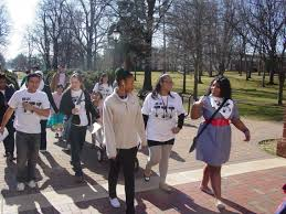 guilford college d to 2012 president s higher education guilford college is located in greensboro nc a vibrant multicultural city there are over 50 000 immigrants and refugees who call greensboro home and there