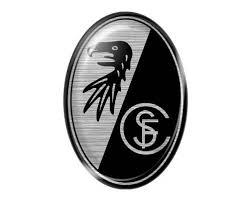 SC Freiburg - Berita