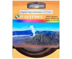 Купить защитные <b>светофильтры UV</b> / MC <b>UV</b> / HMC <b>UV</b>