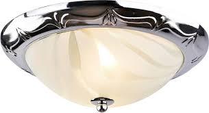 Купить потолочный <b>светильник Arte Lamp</b> (Италия) <b>a3008pl</b>-<b>2cc</b>.