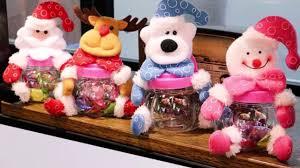 10 Новогодние товары с Алиэкспресс AliExpress <b>Christmas goods</b> ...