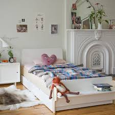 bedroom bedroomravishing aria leather office chair