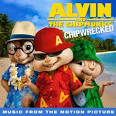 Vacation by The Chipmunks