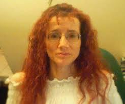<b>Manuela Baumgartner</b> - 129072