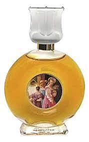 Jean Desprez <b>Bal A Versailles</b> - купить в Москве мужские и ...
