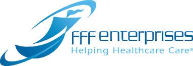 <b>FFF</b> Enterprises Case Study   Google Cloud