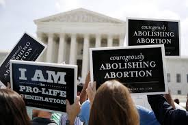 court to decide major abortion case supreme court to decide major abortion case