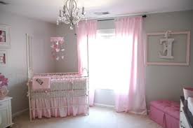 amusing decorating nursery designs for baby nursery cool bedroom wallpaper ba