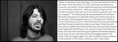 Dave-Grohl-Quote.jpg via Relatably.com