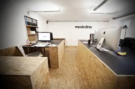modern office design cool cool office interior white theme cool office interior modelina with unique office best office designs interior