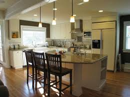 tiffany kitchen pendant lights above glass fruit bowl close to oil rubbed bronze faucet over round appealing pendant lights kitchen