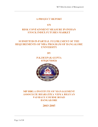 sample cover page for project report images sample cover page for project report sample mba project report pdf sample mba project report pdf source abuse report
