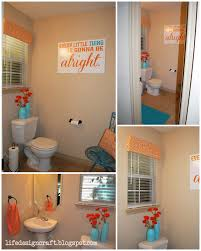 coastal bathroom designs: urban outfitters blog about a space mikey detemples beach
