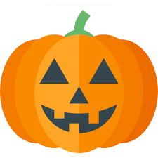 Image result for pumpkin icon